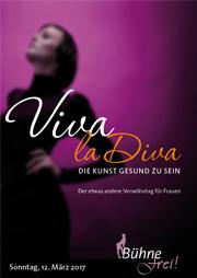 Viva la Diva |buehenfrei
