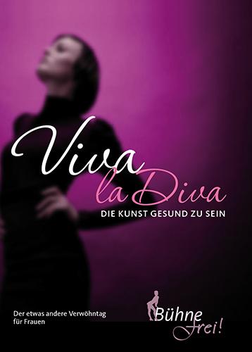 BlogViva-Flyer-2014-1